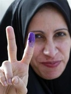 iraq_vote_purple_finger
