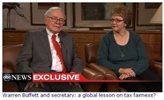 warren.buffet.secretary.caption_pic