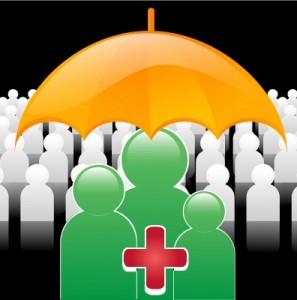 insurance coverage umbrella